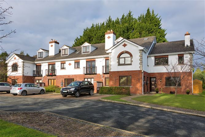 Main image for 10 Willowmere, Greystones, Wicklow