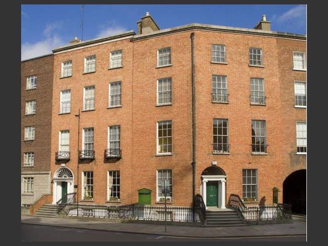 Main image for 26 Pembroke Street Upper, Dublin 2 , Dublin 2, 2