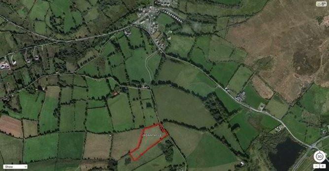 Main image for Ardnataggle, O Briensbridge, Co. Clare