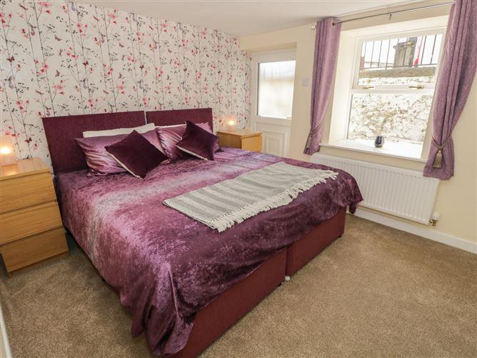 Main image for 1 Brade Street,Broughton-in-Furness, Cumbria, United Kingdom