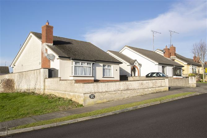 Main image for 108 Ashfield Green, Drogheda, Louth