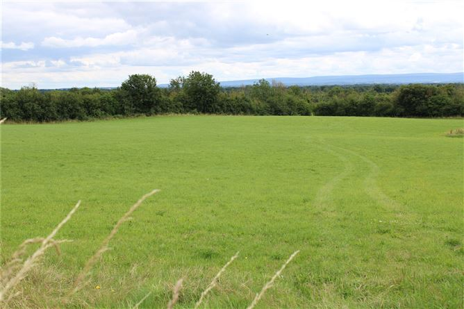 Main image for Site At Boher,Ballycumber,Co Offaly