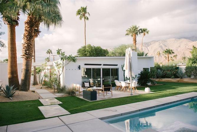 Main image for Desert View,Palm Springs,California,USA
