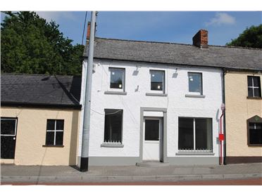 Main image of 4 St Anthony's Villas, Douglas West, Douglas, Cork