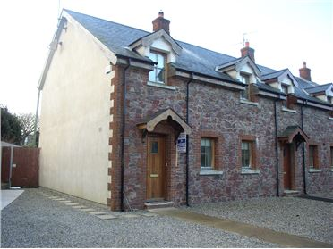 1 Harbour Road, Duncannon, Wexford