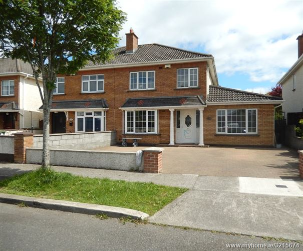 Photo of 139 Pace Crescent, Clonee,   Dublin 15