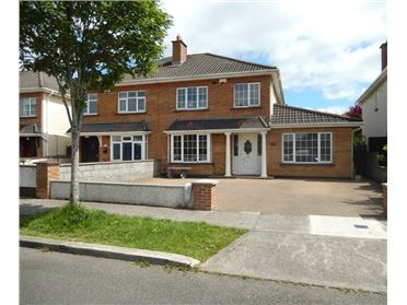 Main image of 139 Pace Crescent, Clonee,   Dublin 15
