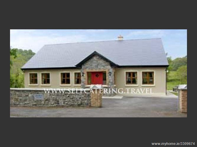 Main image for Ceol na Coillte,Corofin, Clare
