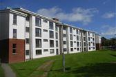 Apt 1, Block 9, Riverwalk, Inner Ring Road, Waterford City, Waterford