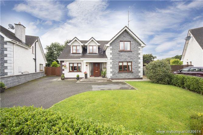 16 Moy View, Kildalkey, Co Meath