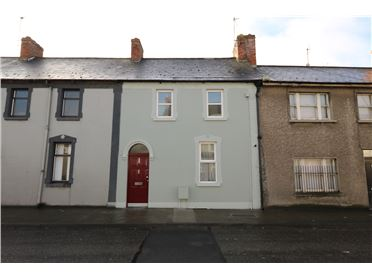 Photo of 25 Trinity Street, Drogheda, Louth