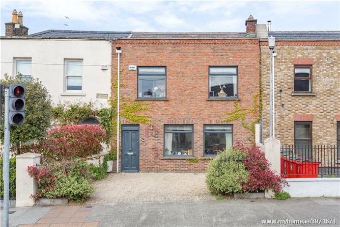 Photo of 2 Seapoint Terrace, Pembroke Street, Irishtown, Dublin 4