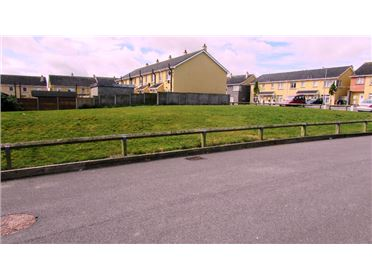 Photo of Bremore Pastures Park, Balbriggan,   County Dublin