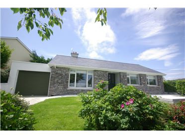 Property image of River View, Riverdale, Skibbereen,   West Cork