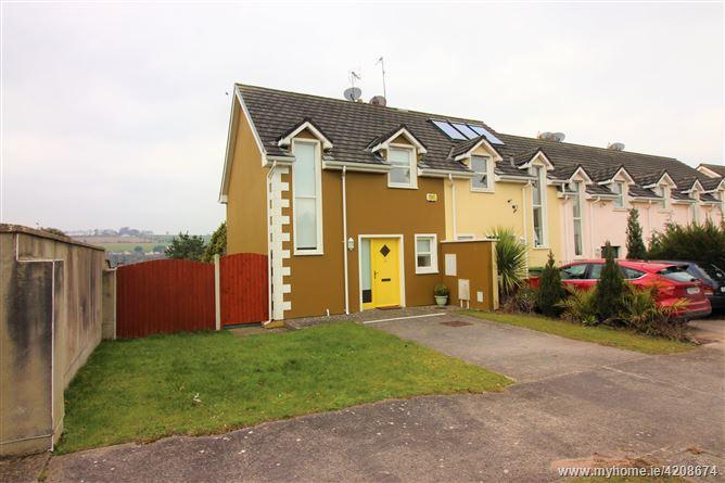 Main image for 50 Riverside Avenue, Rushbrooke, Cobh, Cork