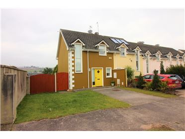 Photo of 50 Riverside Avenue, Rushbrooke, Cobh, Cork