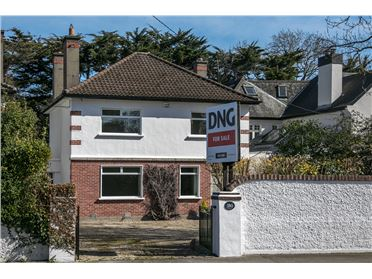 Property image of 180 Stillorgan Road, Dublin 4, Dublin