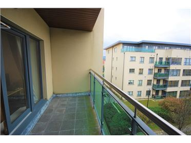 Main image of 57  Fortunes Lawn , Citywest, Dublin 24