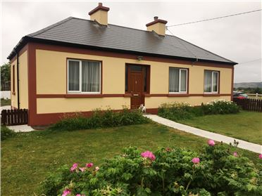 Photo of Ballyglass Carrowreagh, Kiltimagh, Mayo