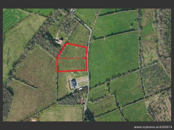 Main image for Tireran, Killybrone, Emyvale, Monaghan