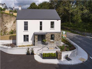 Main image for Old Quarry , Glounthaune, Cork