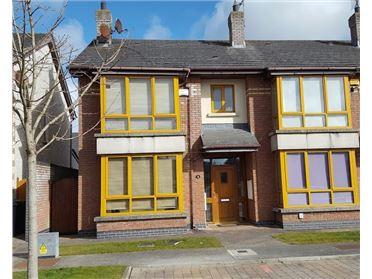 Photo of 38 Park Place, Grange Rath, Drogheda, Louth