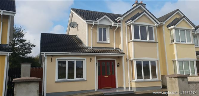 143 Deel Manor, Askeaton, Limerick