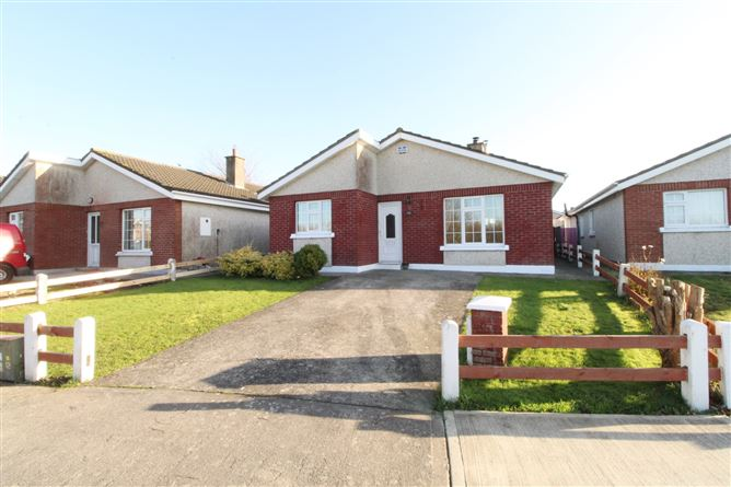 Main image for No. 54 Ashley Drive, Cherrymount, Waterford City, Waterford