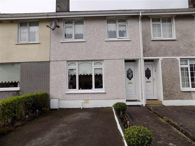 Main image for 8 Carrigmore Park, Ballinlough, Cork City