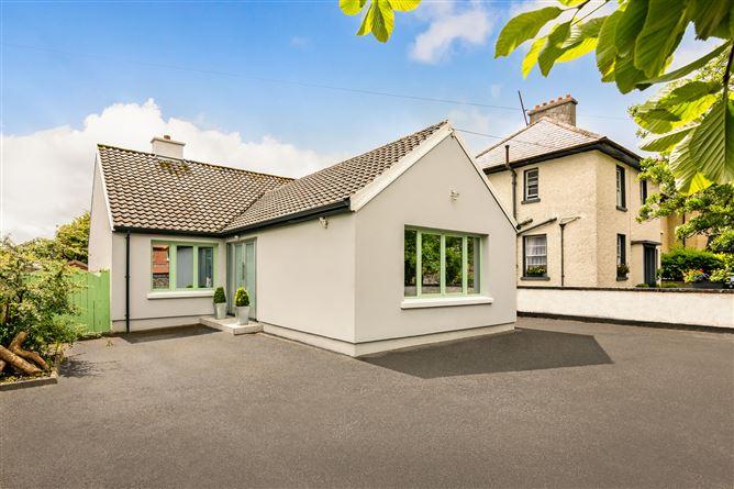 Main image for COLGA HOUSE, STRANDHILL ROAD, SLIGO, Sligo City, Sligo