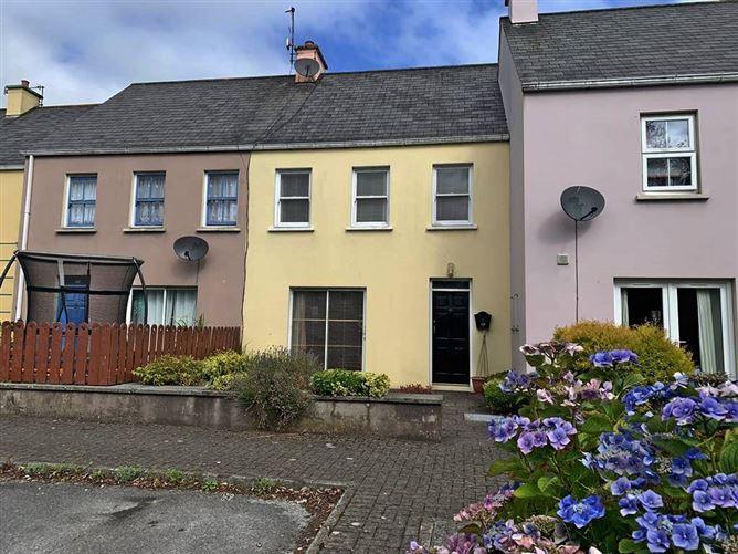 Main image for 47 Molaga Street, Clonakilty,   West Cork