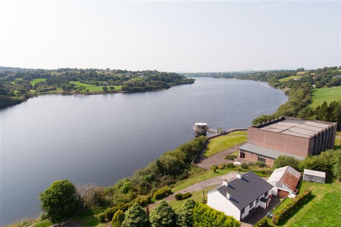 Main image for Faha, Dripsey, Cork