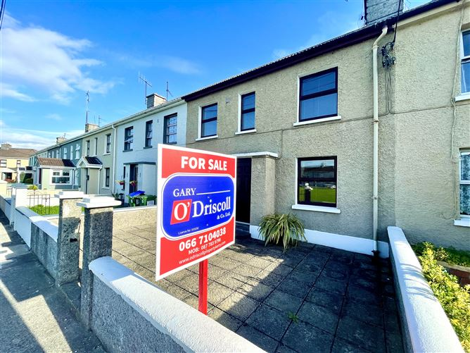 Main image for 6 Cahills Park, Tralee, Kerry
