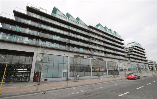 Main image for 5 New Seskin Court, Tallaght, Dublin 24