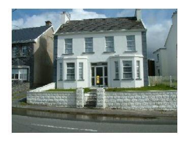 Main image of Loyola House, Ballyvaughan Road, Lisdoonvarna, Clare