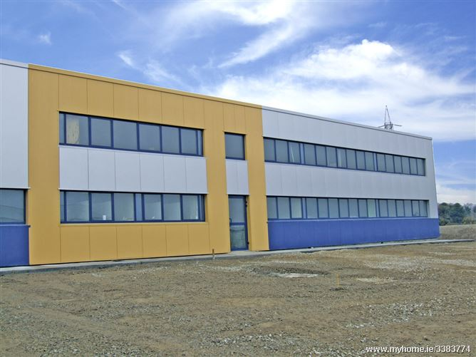 N11 South Point Business Park, Rathnew,Co. Wicklow