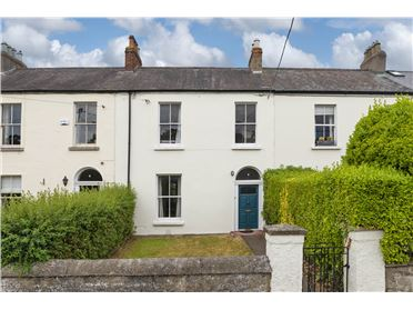 Photo of 6 Sandford Avenue, Donnybrook,   Dublin 4