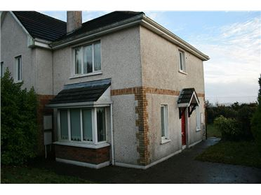Photo of 36 The Mews, Rushbrooke Links, Cobh, Co. Cork, Cobh, Cork