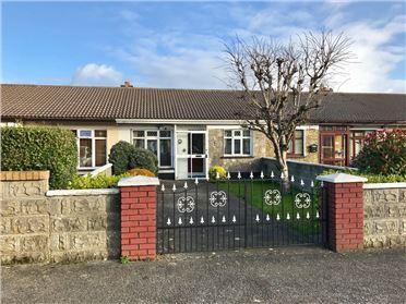 Main image of 42 Suncroft Drive, Tallaght,   Dublin 24