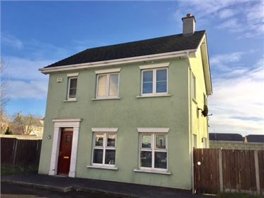 Photo of 33 Chieftain's Drive, Balbriggan, Dublin