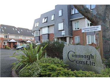 Photo of 27 Crannagh Castle, Crannagh Road, Rathfarnham, Dublin 14