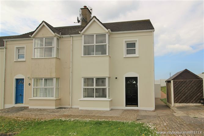 Photo of 12 Merton Close, West End, Kilkee, Clare