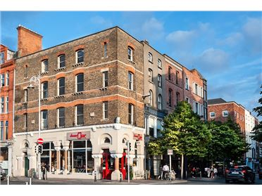 Photo of 1 Wellington Quay, South City Centre, Dublin 2