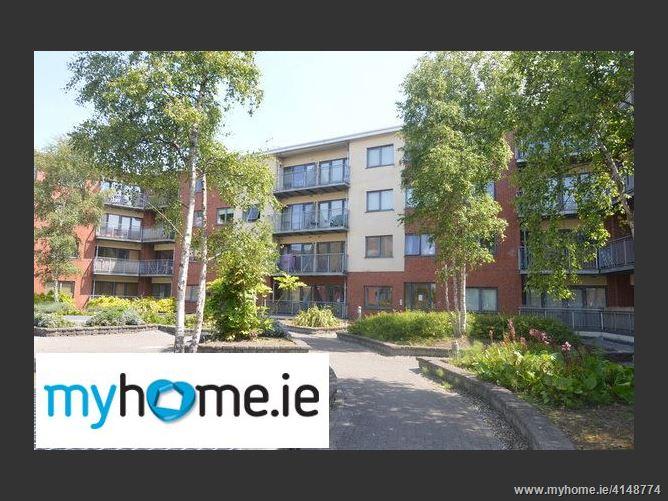 Rosse Court Heights, Balgaddy Road, Lucan, Co. Dublin
