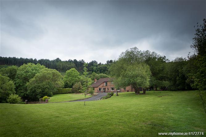 Digway House, Pouldrew Bridge, Kilmeaden, Waterford, Kilmeaden, Waterford