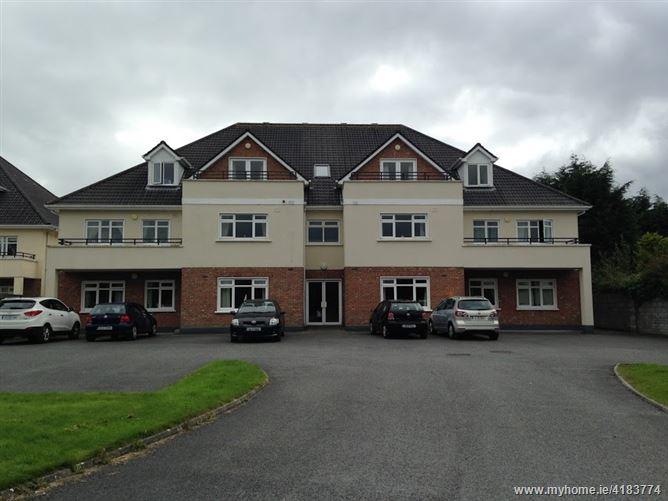 167, LIOS AN UISCE, Merlin, Galway City