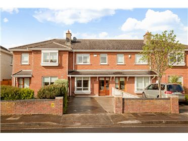 Photo of 24 The Park, Beaumont Woods, Beaumont,   Dublin 9