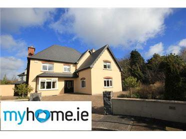 Photo of Limeworth, Ballincollig, Co. Cork