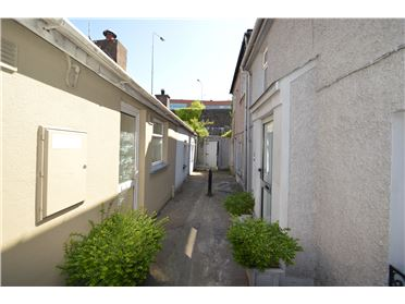Photo of 5 Foleys Row, Watercourse Road, Blackpool, Cork City