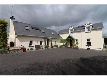 Photo of Manin, Craughwell, Galway